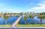 8921 Lake Drive, B304, Cape Canaveral, FL 32920