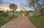 339 Coral Reef Drive, Satellite Beach, FL 32937