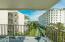 1700 N Atlantic Avenue, 241, Cocoa Beach, FL 32931