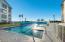 540 S Brevard Avenue, 412, Cocoa Beach, FL 32931