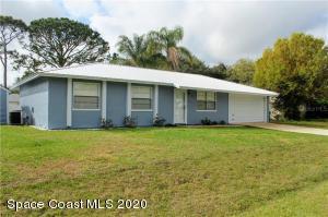 5165 N Everett Street N, Cocoa, FL 32927