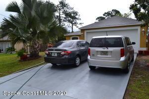 4045 Scotland Street, Cocoa, FL 32927