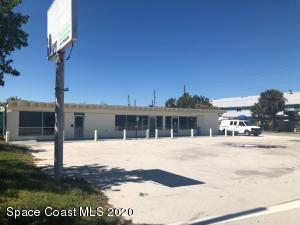 1902/1908 S Orlando Avenue, Cocoa Beach, FL 32931