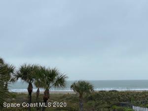 605 Shorewood Drive, 204, Cape Canaveral, FL 32920