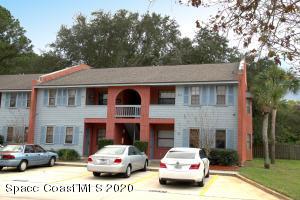 1795 Harrison Street, 114, Titusville, FL 32780