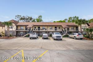 3008 Sir Hamilton Circle, 1, Titusville, FL 32780