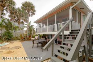 111 S Atlantic Avenue S, Cocoa Beach, FL 32931