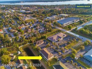 840 Executive Lane, 110, Rockledge, FL 32955