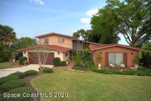 3050 Skyline Drive, Cocoa, FL 32922