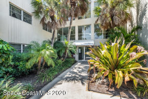 221 Columbia Drive, 145, Cape Canaveral, FL 32920