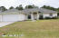 2626 Tepee Avenue SE, Palm Bay, FL 32909