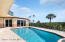 550 Jackson Avenue, 301, Cape Canaveral, FL 32920