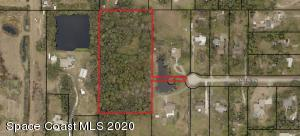 0000 NATURE LANE, COCOA, FL 32926  Photo