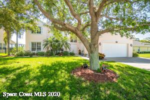 330 Chennault Lane, Rockledge, FL 32955