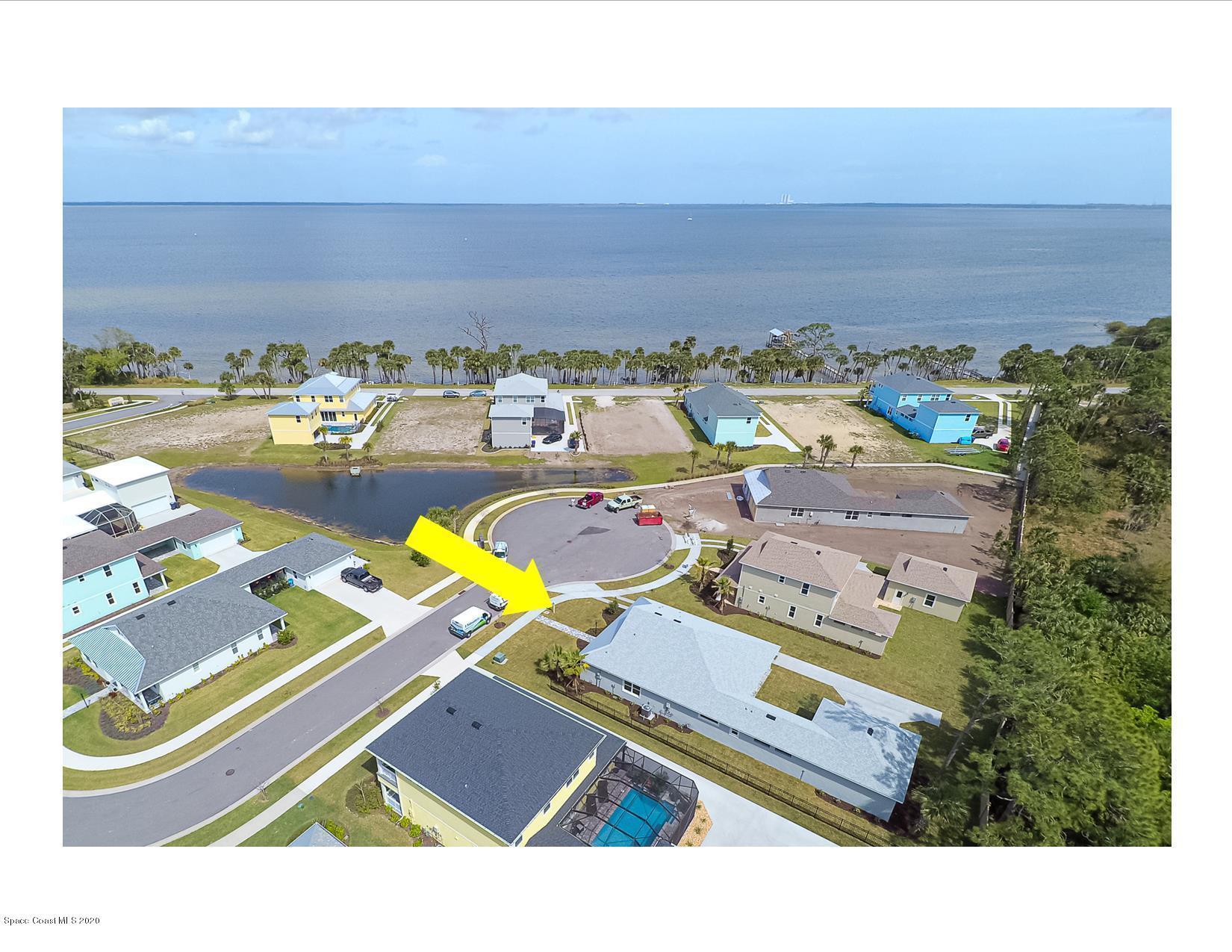 Image 19 For 74 Lagoon Way