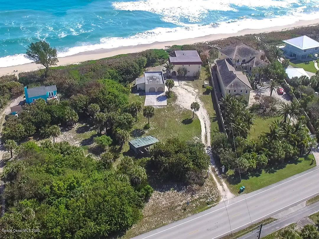 Details for 8975 Highway A1a S, Melbourne Beach, FL 32951