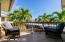 200 S Banana River Boulevard, Cocoa Beach, FL 32931