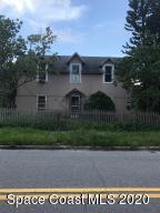 1005 Main Street, Titusville, FL 32796