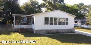 5380 Monroe Avenue, Cocoa, FL 32927