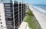 1125 Highway A1a, 401, Satellite Beach, FL 32937