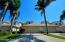 708 Mar Brisa Court, Satellite Beach, FL 32937