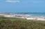 Short bike ride to beach