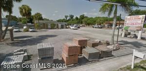 1863 Aurora Road, Melbourne, FL 32935
