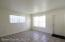 309 Rutgers Avenue, Melbourne, FL 32901