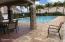 4117 Meander Place, 206, Rockledge, FL 32955