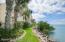7028 Sevilla Court, 402, Cape Canaveral, FL 32920