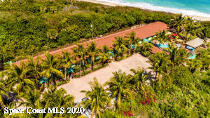 8795 S Highway A1a, 18, Melbourne Beach, FL 32951