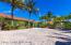 8795 S Highway A1a, 18, Melbourne Beach, FL 32951
