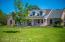5670 Bob White Trail, Mims, FL 32754