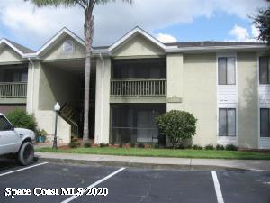 3565 Sable Palm Lane, D, Titusville, FL 32780