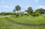 271 Cavern Avenue SE, Palm Bay, FL 32909