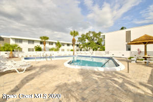 8401 N Atlantic Avenue, K-4, Cape Canaveral, FL 32920