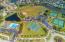 5144 Limousin Court, Rockledge, FL 32955