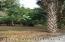 530 Riverdale Drive, Merritt Island, FL 32953