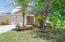 1628 Maeve Circle, West Melbourne, FL 32904