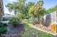 320 Yuma Drive, Indian Harbour Beach, FL 32937