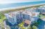 703 Solana Shores Drive, 510, Cape Canaveral, FL 32920