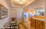 Kitchen Eat-in Nook