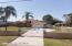 6860 Cedar Avenue, Cocoa, FL 32927