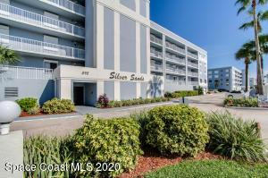 295 Highway A1a, 302, Satellite Beach, FL 32937