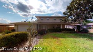 270 Yumas Drive, Titusville, FL 32796