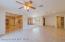 1329 Royal Birkdale Circle, Rockledge, FL 32955