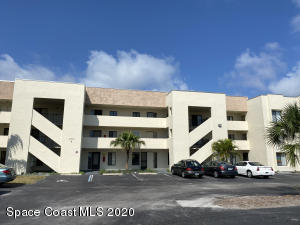 200 International Drive, 904, Cape Canaveral, FL 32920