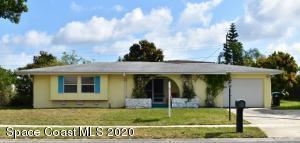 720 Bianca Drive NE, Palm Bay, FL 32905