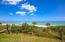 1395 Highway A1a, 202, Satellite Beach, FL 32937