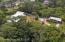 2080 S Tropical Trail S, Merritt Island, FL 32952